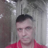 Игорь Кибальников, 50 лет, Козерог, Тула