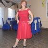 татьяна, 55, г.Сарыагач