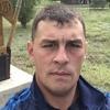 Миша, 31, г.Рязань