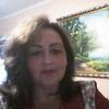 Елена, 53, г.Снежное