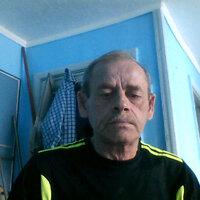 михаил, 65 лет, Овен, Бира