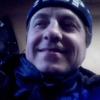 Николай, 47 лет, Скорпион, Омск