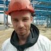 Валера, 36, г.Новый Уренгой