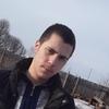 Rustam, 19, Kansk