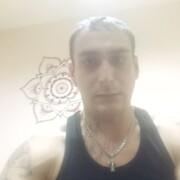 LORD 38 Сургут