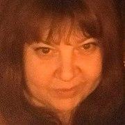 Elena 40 лет (Козерог) Никель