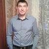 Oleg, 43, Nogliki