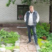 Александр, 62 года, Телец, Киров