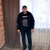 Константин, 48, г.Кемерово