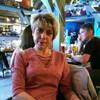 Жанна, 41, г.Новокузнецк