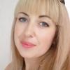 Катерина, 38, г.Тирасполь