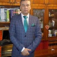 Денис, 51 год, Близнецы, Санкт-Петербург