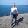 Анатолий, 58, г.Новара