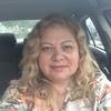 Светлана, 55, г.Анапа