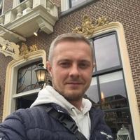 Максим, 40 лет, Лев, Амстердам