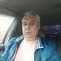 Евгений, 53 года, Рыбы, Новокузнецк