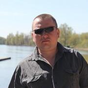 Просто ALEX 83 Витебск
