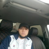 Салим, 38, г.Москва