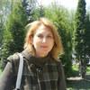 Елена, 52
