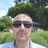 Абдурасул, 47, г.Кемерово