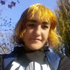 Dianachka, 22, Vesele