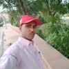 Khwaja, 30, г.Дели