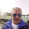 Федор., 55, г.Москва