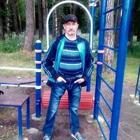 Wladimir, 56 лет, Рыбы, Серпухов