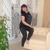Александра, 36 лет, Телец, Красноярск