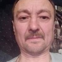 Александр, 43 года, Водолей, Казань