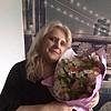 Лена Кулявец, 47, г.Львов