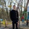 Vasiliy, 18, Svetlovodsk