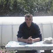 Rustam Dimuhametov 38 Челябинск