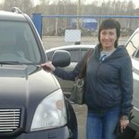Мария, 49 лет, Овен, Северодвинск