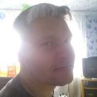 Андрей, 40 лет, Лев, Риддер