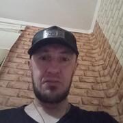 Виктор 38 Вышний Волочек
