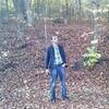 Эдвард, 31, г.Краснодар