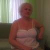 NINA, 77, Козелець