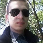 Александр 25 Суходольск