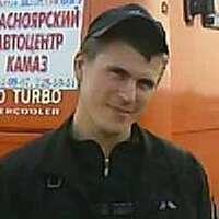 Андрей, 31 год, Скорпион, Красноярск