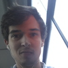 Carlos, 27, г.Rio de Janeiro