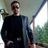Иван, 33, г.Лондон