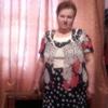 галина, 63, г.Архангельск