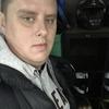 Владимир, 33, г.Зеленоград