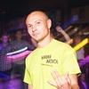 Фіксік, 23, г.Житомир