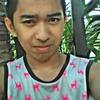 ken, 21, г.Манила