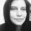 Ania, 30, г.Панама