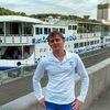 Сергей, 27, г.Енотаевка