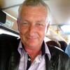 Анатолий, 54, Новоархангельськ