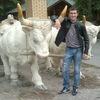 Александр, 66, г.Киев